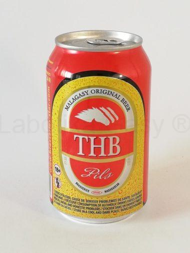 canette thb